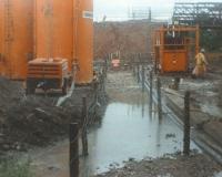 LE-Thelwal-viaduct-1991-e1448960446310