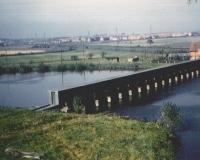 LE-Woolston-Weir-1957-Guard-Weir-e1448959588745