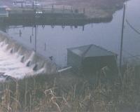 LE-Woolston-Weir-a-e1448959481542