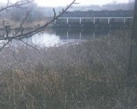 LEa-Woolston-Guard-Weir-e1448958881787