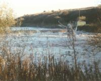 LEa-a-Woolston-Old-Weir-e1448959384424