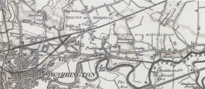 1895-Runcorn-Hills-web-2