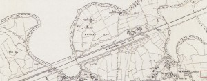1897 Cheshire - Lancashire (2315 x 1637)
