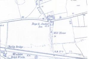 1900 Brick Works, Swing Bridge, Millhouse, Smithy (2315 x 1637)