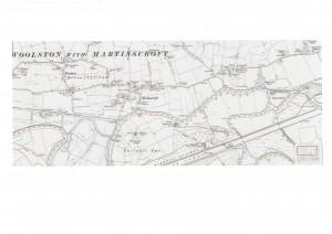 1905 Cheshire (3508 x 2480) 50