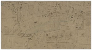 Map-Woolston-Tithe-Map-2