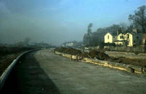 walk-1-b-photo-a57-in-1970-when-dual-carriage-way-was-constructed-50-994-x-644