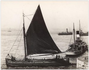Mersey Flat TYPICAL about 1900 (540 x 426) 50