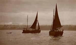 Mersey Flats-002 (736 x 440) 50