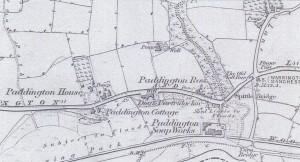 1845 Paddington House, Soap Works, Toll Bar (2315 x 1637)33