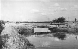 10 Turn Bridge before 50 (320 x 204)