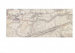 17 grey hound track and lido 1938 Cheshire Map (2) (3508 x 2480) 50