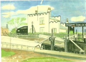 2 Paddington Locks painting before 50 (480 x 347)