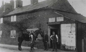 27 The Smithy, Manchester Road, Woolston 1 50 (430 x 264)