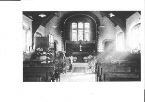 29 Mission inside as a church and school 50 (2480 x 1748)