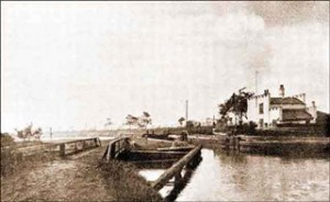 3  paddington-lock 1880's before 50 (320 x 196)
