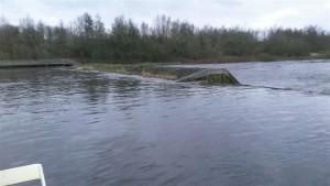 46 Floods at weir before 46 (800 x 450)
