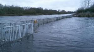 47 salmon ladder flood before 50 (800 x 450)