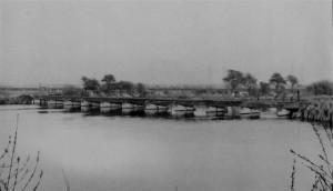 5 aquaduct Feeder December 1957 before 50 (640 x 366)