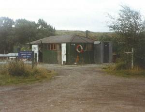 61 Old Weir Hut Woolston 1992