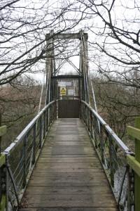 70 suspension  bridge after 50(1296 x 1944)
