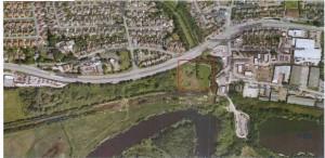 8a paddington chem google view after 50 (640 x 452)