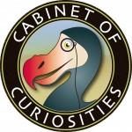 Cabinet-of-Curiosities-logo-colour-300x300