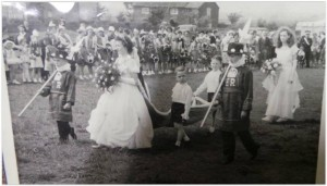 mk-cornation-carnival-woolston-picture-before-50-640-x-364