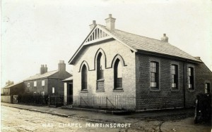 mk-martinscroft-chapel-best-one-50-640-x-400