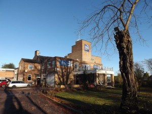 mk-paddington-house-woolston-1-photo-after