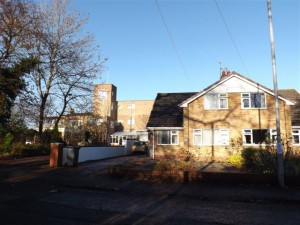 mk-paddington-house-woolston-2-photo-after-50-640-x-480