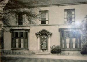mk-paddington-house-woolston-photo-before-50-344-x-245