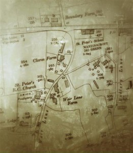 mk-facebook-map-st-peters-50-320-x-368